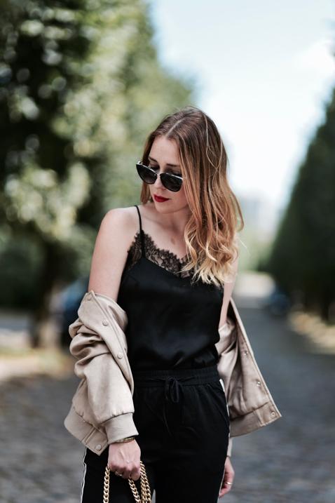 bomber-jacket-w-eleganckiej-stylizacji