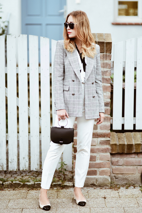 checked-jacket-street-style-street-fashion-outfit-idea