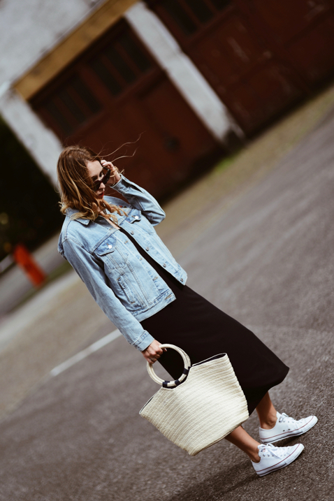 denim-jacket-and-dress-outfit