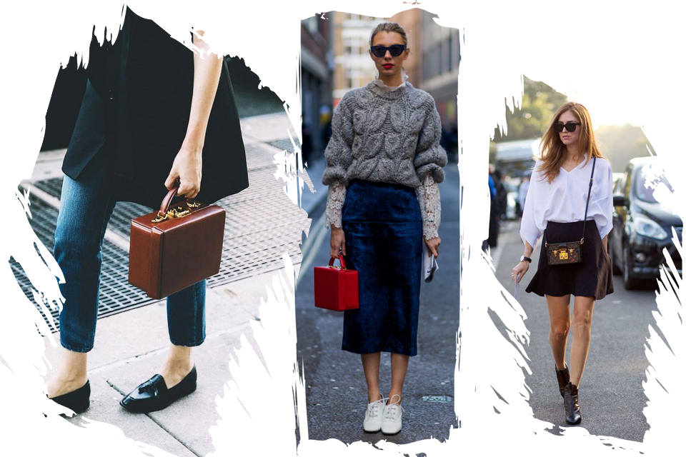 box-bag-trunk-bag-street-style-street-fashion-outfit