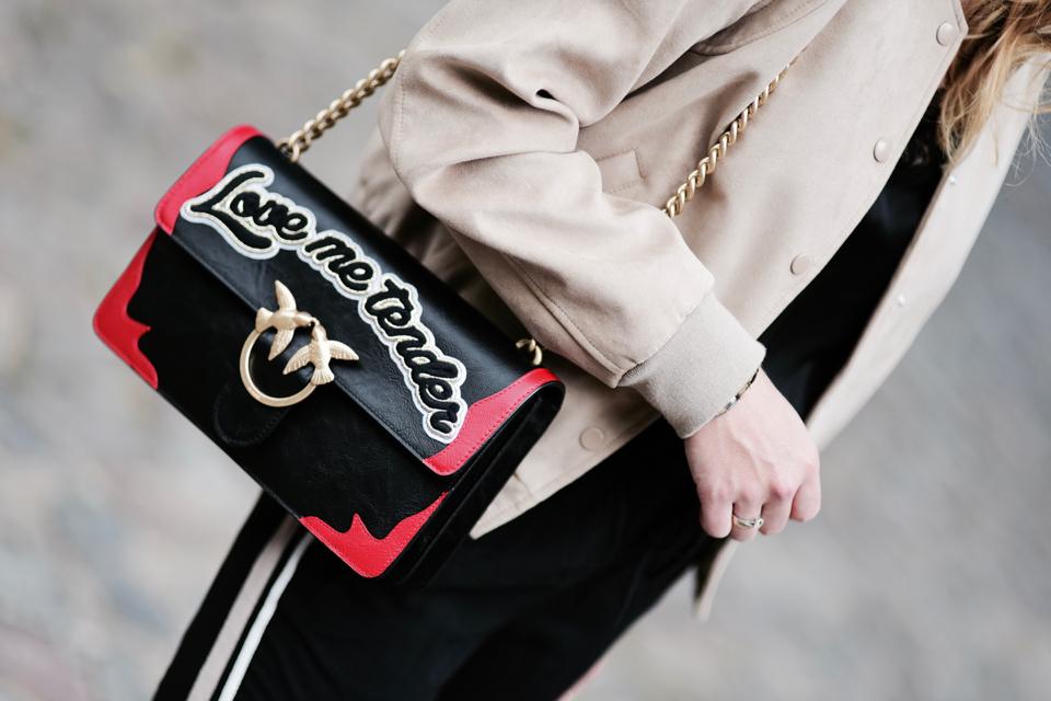 torba-torebka-pinko-w-stylizacji