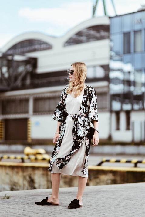 kwieciste-kimono-stylizacja-blog