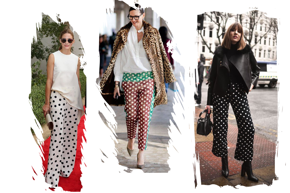polka-dot-clothes-how-to-wear