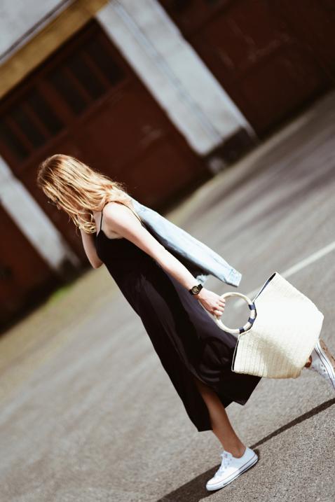 jeansowa-katana-do-sukienki-stylizacja