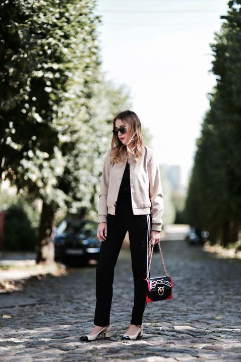 spodnie-z-lampasami-stylizacje