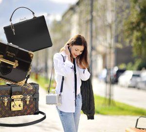 torebka-kuferek-mała-walizka-gdzie-kupić