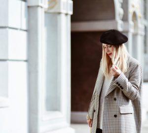 beret-stylizacja-jak-nosić