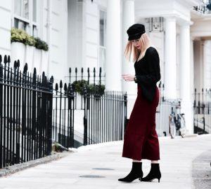 spodnie-kuloty-stylizacja