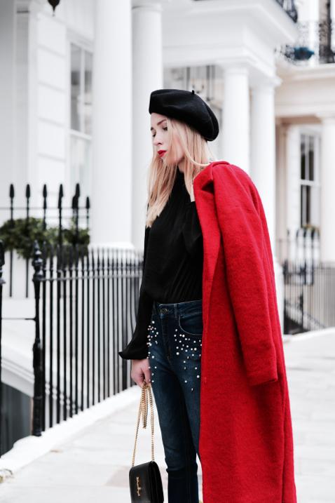 jeansy-rurki-z-perełkami-jak-nosić-stylizacja