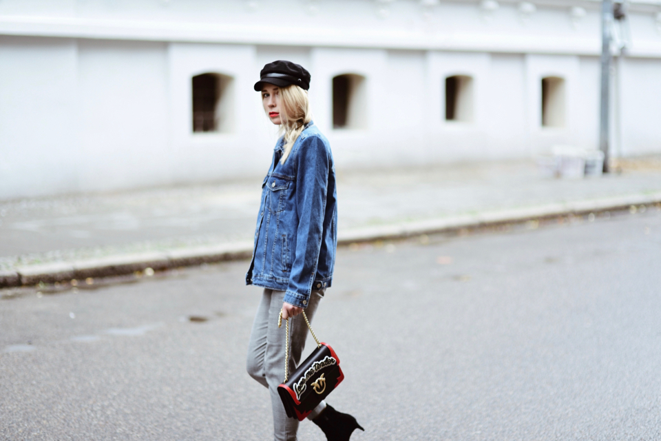 denim-jacket-with-shoulder-pads-street-style-outfit-idea