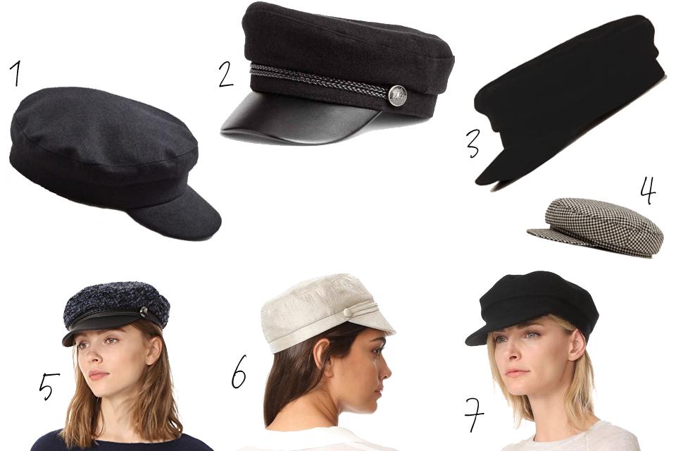 kaszkiet-bosmanka-czapka-w-marynarskim-stylu-gdzie-kupić