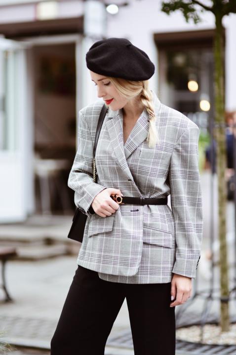 do-czego-nosić-beret-żeby-wyglądać-modnie