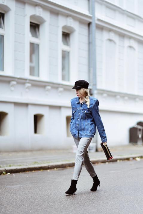 baker-boy-cap-hat-street-style-outfit-idea