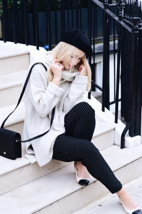 beret-outfit-street-style-street-fashion