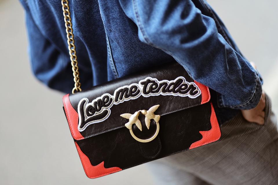 torebka-pinko-love-me-tender-stylizacja