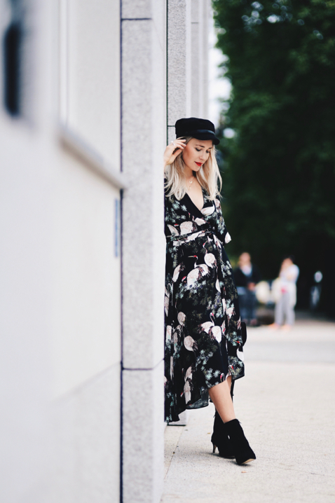 kimono-dress-street-style-street-fashion-outfit-idea