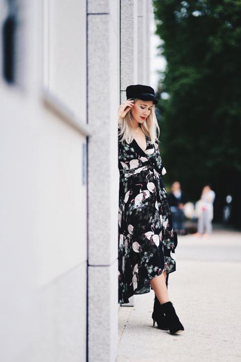 sukienka-kimono-stylizacja