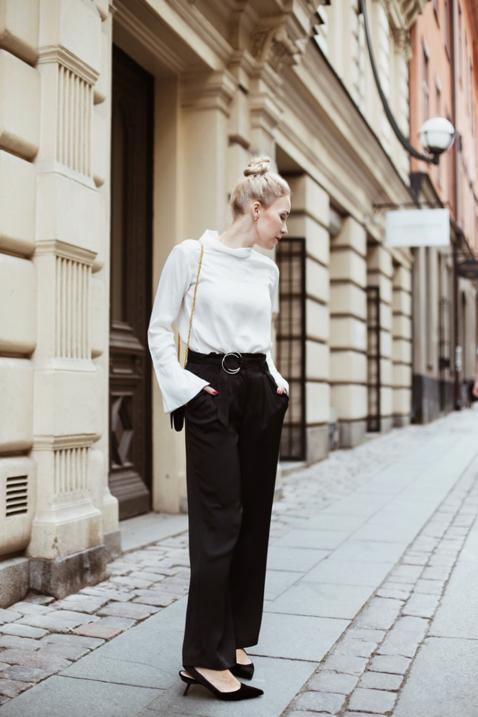 stockholm-street-style-blogger