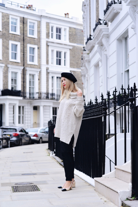 long-sweater-street-style-street-fashion-outfit