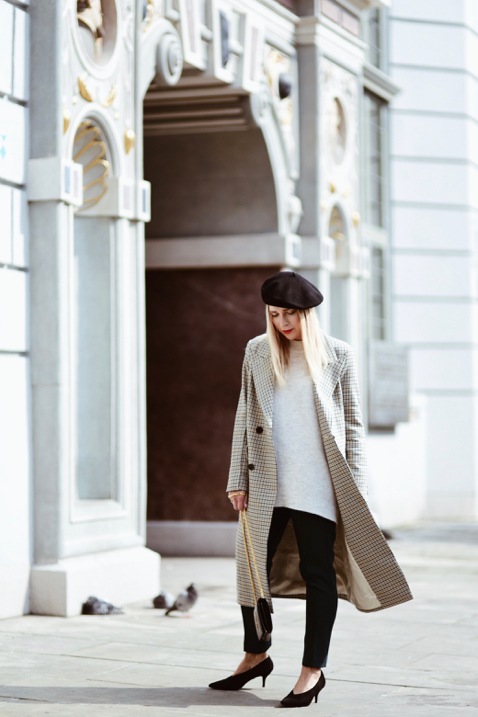 beret-street-style-outfit-idea