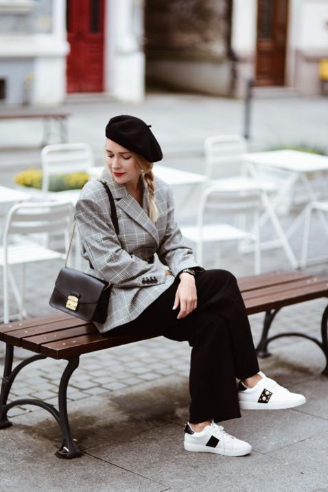 furla-metropolis-bag-street-style-outfit
