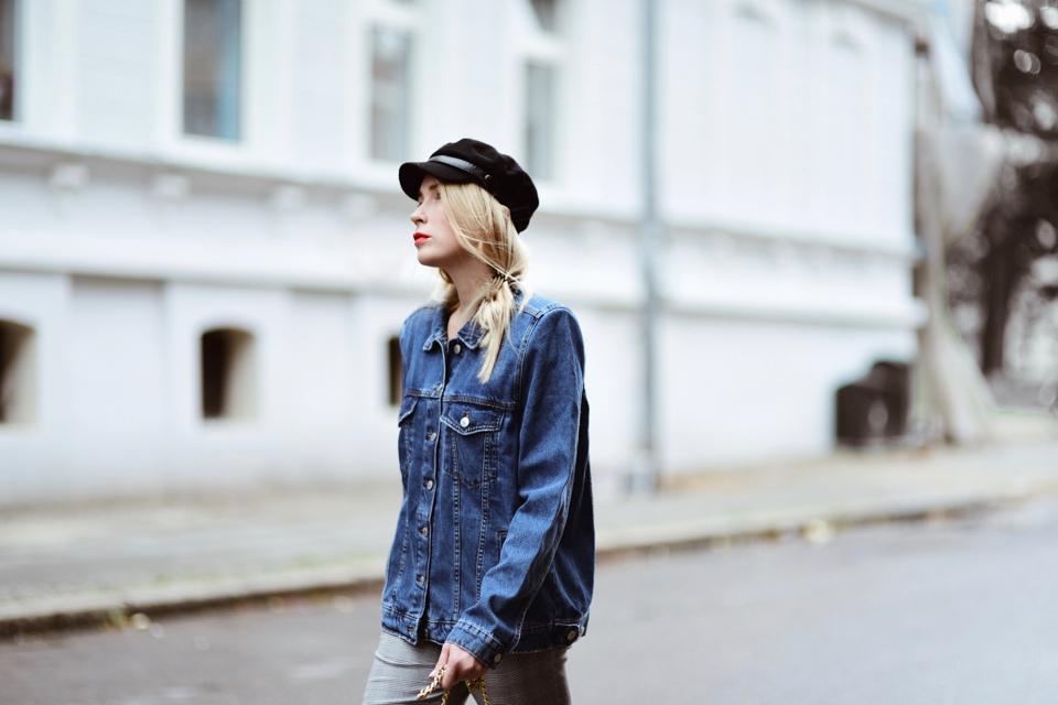 kaszkiet-czapka-w-marynarskim-stylu-stylizacja