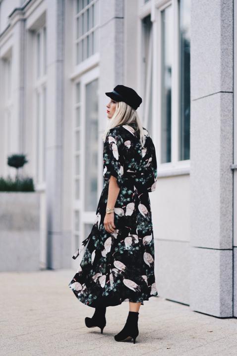 najmodniejszy-krój-sukienki-kimono-jak-nosić