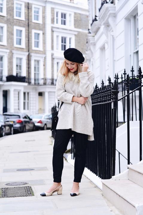 stylizacja-z-długim-sweterem