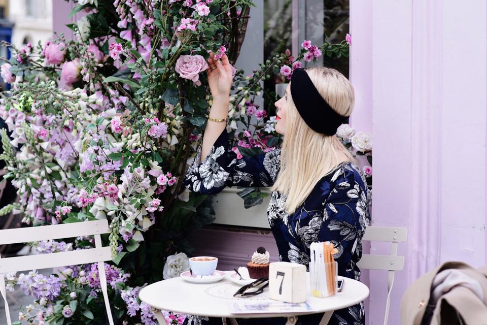 peggy-porschen-london-blogger-photoshoot