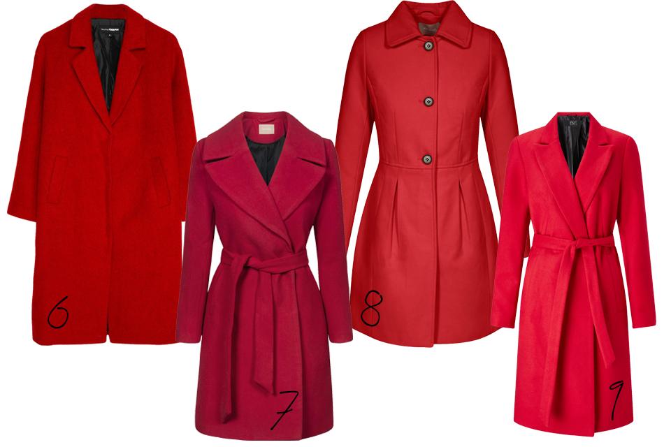 czerwony-płaszcz-gdzie-kupić-poradnik-zakupowy