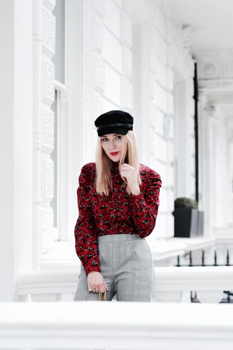 czerwona-koszula-stylizacja