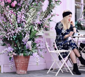 peggy-porschen-london-blogger-photoshoot