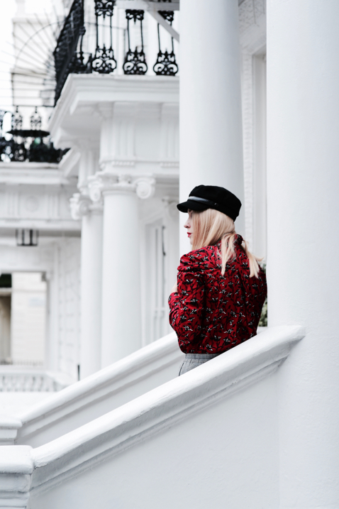 modne-koszule-jesień-zima-2017-2018