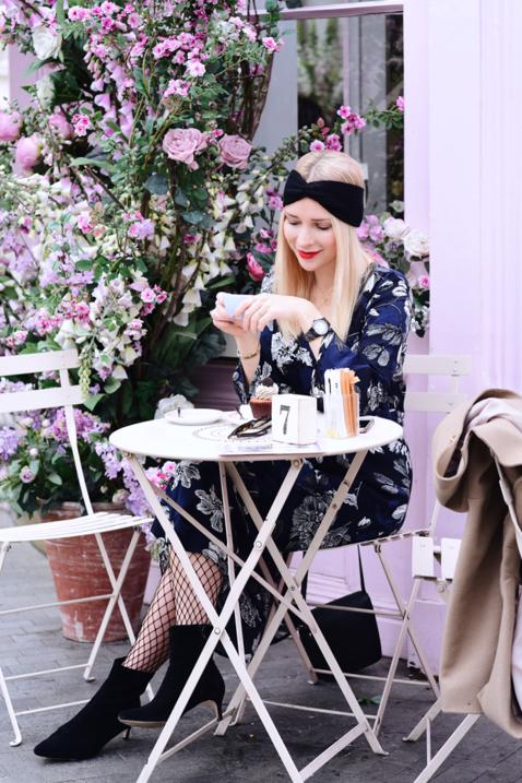 różowa-kawiarnia-londyn-peggy