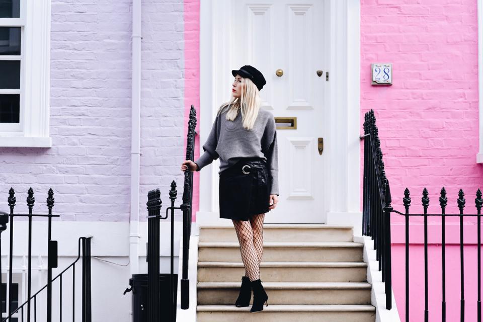 sweter-do-spódnicy-jak-nosić-stylizacja