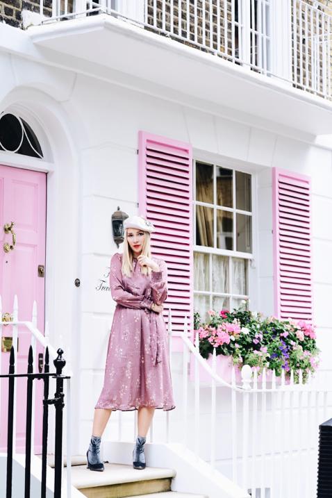 sesja-na-blogu-trevor-square-londyn-różowy-dom