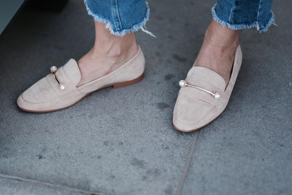 buty-lordsy-z-perłami-stylizacja