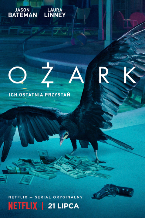 lista-najlepszych-seriali-Netflix-HBO-Showmax