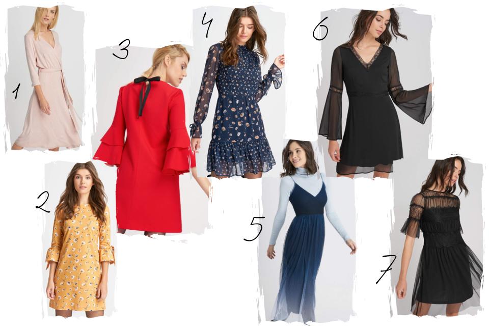sukienka-na-jesień
