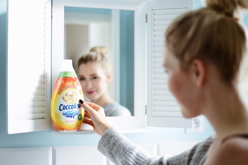 zapach-w-domu-jak-uzyskać-piękny-zapach