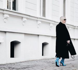 skarpetkowe-buty-jak-nosić-do-czego-nosić-stylizacja