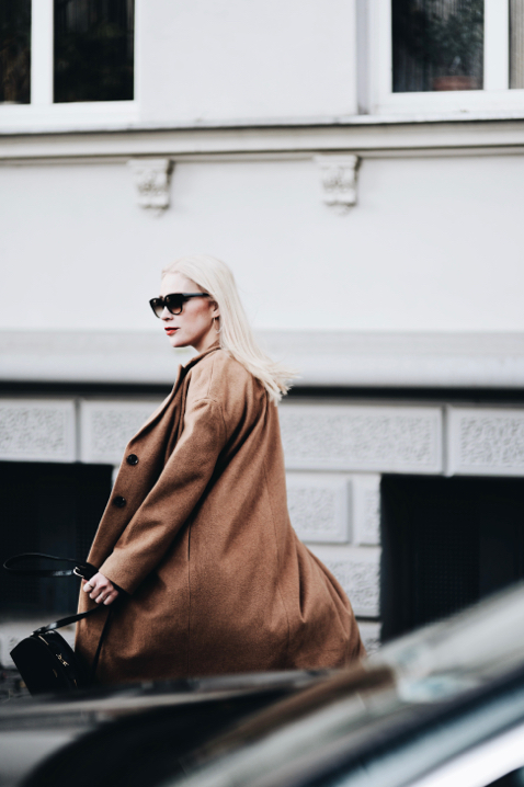 camel-coat-apc-bag-half-moon-balenciaga-sunglasses-street-style-outfit