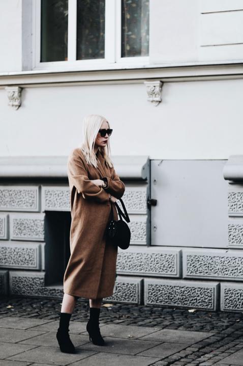 skaretkowe-buty-stylizacja-jak-nosić-do-czego-nosić