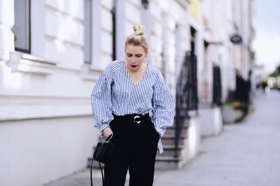 eleganckie-szerokie-spodnie-jak-nosić-stylizacja-do-pracy