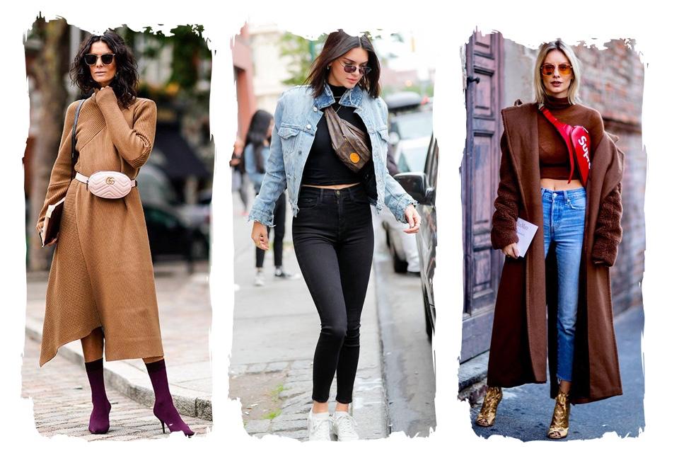 nerka-damska-saszetka-stylizacja-jak-nosić-street-style