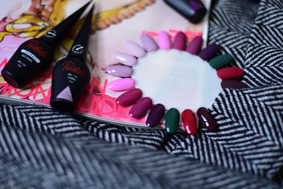 modne-kolory-paznokci-jesień-zima-2017-18