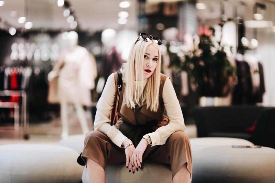 shiny-syl-blond-włosy-blogerka-modowa