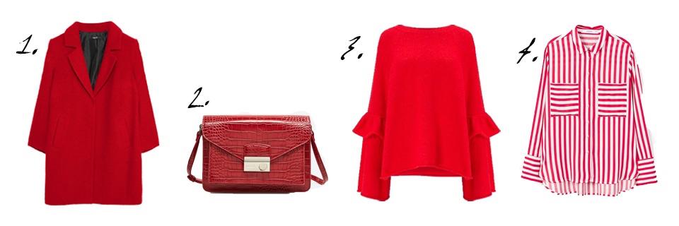 czerwone-ubrania-gdzie-kupić