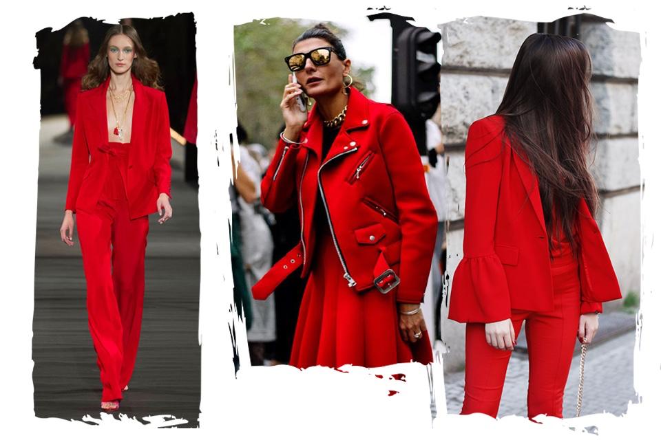 red-total-look-czerwień-od-stóp-do-głow-stylizacja