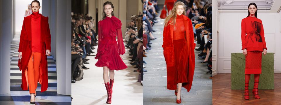 total-look-red-outfit-czerwień-od-stóp-do-głów